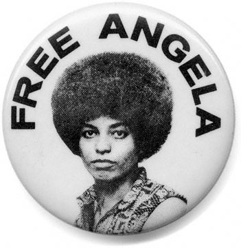 angela-badge