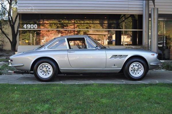 1968-1968-ferrari-330-gtc-2_600x0w